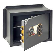 Cassaforte Personal Con Chiave e Combinazione Meccanica MOTTURA 112445