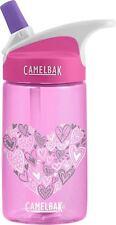 CamelBak Eddy Kids 12oz Water Bottle