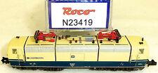 181 212 2 electrolok Luxembourg Roco 23419 N 1:160 NIP HQ5 µ