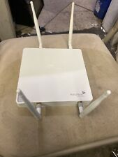 Aerohive HiveAP 141 AH-AP141-N-FCC PoE 802.11n Dual Radio 2.4/5Ghz Access Point