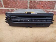 BMW serie 3 1 E90 E91 E92 E93 E81 E82 E87 SAT NAV Radio navegación por satélite
