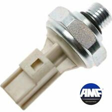 New Oil Pressure Sensor Switch for Ford Powerstroke 1998 2009 6.0 6.4 7.3 PS314