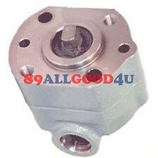 Hydraulic Pump Gear Pump Fuel Pump For Toyota 7FB15/30 Forklift