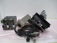 Image Scan, Image Capture Assembly, Controller, Stage, Faldo Drive. 415967