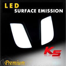 Interior Surface Emitting LED Light Assy Roof Type 8P For 11 12 KIA Optima K5