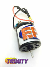 "Trinity EPIC Micro Brushed Motor ""FAST"" 1/16 & 1/18 Scale EP1190 Factory NEW!!!"