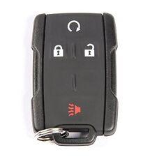 new GMC Chevrolet Truck Keyless Entry Remote Key Fob Transmitter GM 22881480
