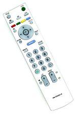 Mando a distancia de repuesto para Sony TV kdl-20s3060 kdl-20s3070 kdl-20s3080
