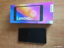 Lenovo P2 P2A42 - 32GB - Gold (Unlocked) Smartphone (Dual SIM)