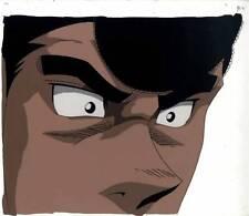 Anime Cel Hajime no Ippo / Fighting Spirit  #127
