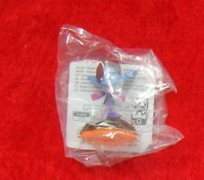 MiniJini Sidekicks Figur Skylanders Giants, Skylander Mini Jini Sidekick, Neu