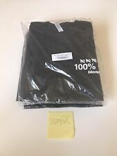 Frank Ocean T-shirt   Size S   Black Friday Blonde   Sold Out   Boys Dont Cry