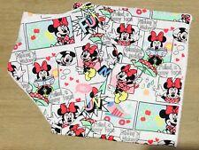082aae57e1d4 Disney Cotton Baby Bibs   Burp Cloths