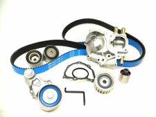 For 2000-2009 Subaru Legacy Timing Belt Gates 35518TX 2001 2002 2006 2007 2005