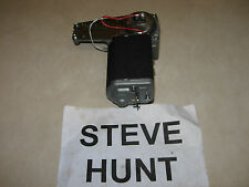 SH02 LUCAS DR2 WIPER MOTOR  EXCHANGE ONLY MGA 1600 AUSTIN HEALEY 100 100M 100/6