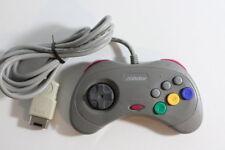Sega Saturn Controller Pad Victor V Saturn SS Japan Import RG-CP6 RARE 2