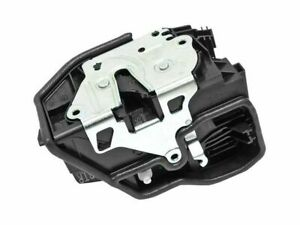 Front Right Door Lock Assembly For 2014-2016 BMW 535d xDrive 2015 R544HY