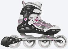 Powerslide Phuzion 6 Pure Fitness Inline Skates ! Gr. 43