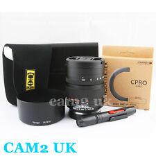 Mitakon Speedmaster Mark II 50mm F0.95 lens for Sony NEX E Full Frame A7 II A7S