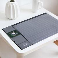 Flat Mat Desk Office Organizers Mouse Pads Memo Pad Study Cutting Mat Calendar