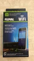 Fluval PRO 2.0 Wifi Module | Led Controller for Aquarium Lighting  NEW