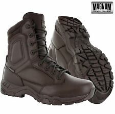 MENS MAGNUM VIPER PRO TACTICAL WATERPROOF BOOTS POLICE ARMY COMBAT MILITARY UK12