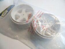 CARSON 32482 Jantes BUGGY ( 120 x 61 mm ) pour SMARTECH / CARSON / FG ....