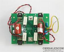 JASIC B16012 IGBT Inverter Board MIG-200 J03 MIG-200 N214 200A MIG/MAG Welder