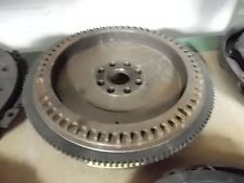FORD TRANSIT CONNECT 200S 81 KW FLYWHEEL 1111915