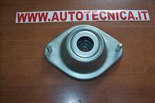Supporto ammortizzatore Lancia Delta Evo Integrale posteriore Evoluzione Hf 16 8