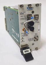 NATIONAL INSTRUMENTS NI PXI-5600 2.7GHz RF DOWNCONVERTER MODULE