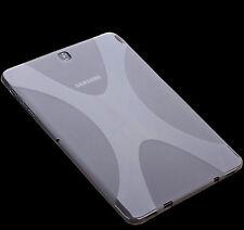 Cover per Samsung Galaxy Tab S2 8.0 SM T710 T715 T710N Custodia Borsa Pellicola