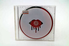 ZOMBIELICOUS ZOMBIE NATION UKW 12 CD A#7464