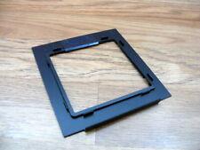 Beseler 67C enlarger filter holder.