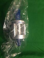 *New* Bimba Flat-1 Pneumatic Cylinder F0D-171 5-W , Fod-171 5-W