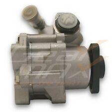 Power Steering Pump for VW Passat (3B2 3B3 3B5 3B6) Santana ///DSP5235///