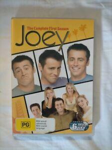 Joey: Season 1 - Region 4 [AUS]