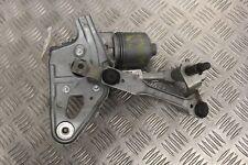 Antriebsmotor Mechanismus Scheibenwischer Vorne Rechts - Peugeot