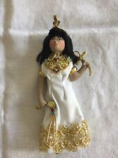 Boalt Cleopatra