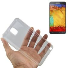 étuis coque étui housse Cadre pour téléphone portable SAMSUNG Galaxy Note 3