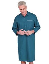 032ab49337 Herren-Nachthemden aus Baumwolle in Größe 50 günstig kaufen | eBay