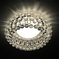 Foscarini Caboche Ball Ceiling Lights Chandelier Pendant Lamp Lighting Φ50cm