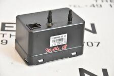 Mercedes GL X164 ML W164 Zentralverriegelung Pumpe Unterdruckpumpe 0008002548