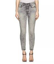 93441d1aa5b GRLFRND Denim Karolina High Waist Jeans 25