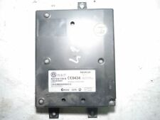 Steuergerät Interface 3C0035730B VW PASSAT (3C2) 2.0 TDI