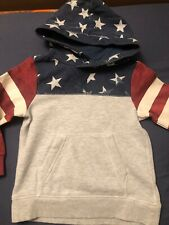 Boys Hoodie, 2-4 Years, Used Once