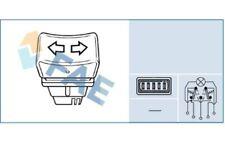 FAE Interruptor, elevalunas para RENAULT 9 SUPER 5 14 18 30 61240