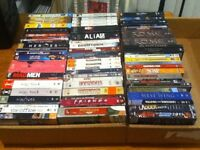 Lot of 50+Series Sets Available, You Pick 10!!~Please Use List, Not Picture, Tks