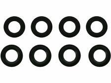 For 2003-2012 Honda Accord Spark Plug Tube Seal Set Valve Cover Felpro 24713RY