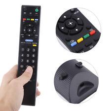 Télécommande de remplacement pour RM-ED009 Sony RM-ED011 ED017 KDL-23B4030